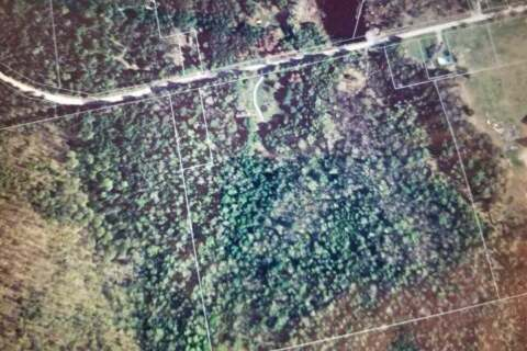0 Hillside Drive, Kawartha Lakes | Image 2