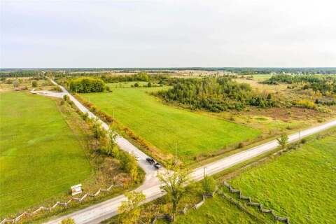 Residential property for sale at 0 Horncastle Rd Kawartha Lakes Ontario - MLS: X4921813