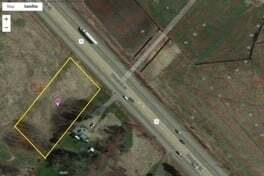 Commercial property for sale at 12790 Hurontario St Caledon Ontario - MLS: W4770604