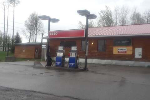 Commercial property for sale at 0 Hwy 17  Thunder Bay Remote Area Ontario - MLS: X4774142