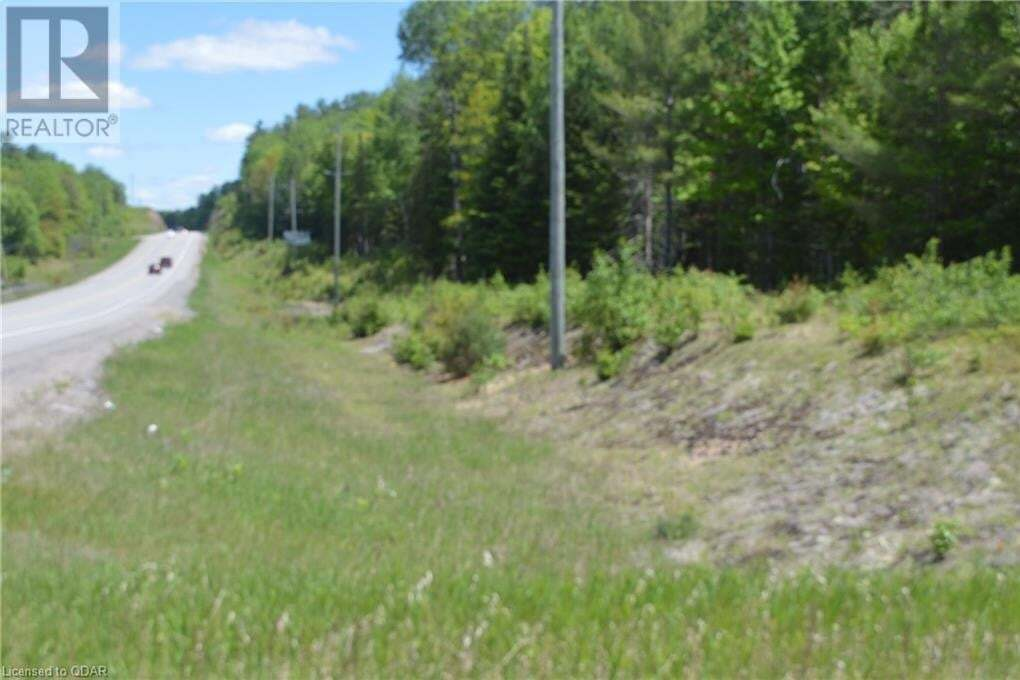 Residential property for sale at 0 Hwy 28  South Bancroft Ontario - MLS: 263682