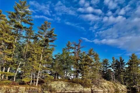 House for sale at 0 Island 6 Stoney Lake  North Kawartha Ontario - MLS: X4959442