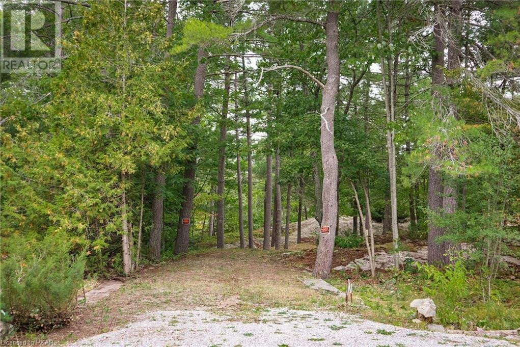 Home for sale at 0 Island Dr Buckhorn Ontario - MLS: 40036315