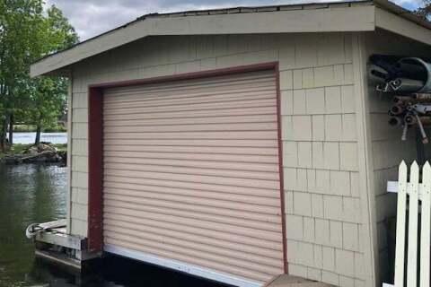House for sale at 0 Island  Kawartha Lakes Ontario - MLS: X4788106