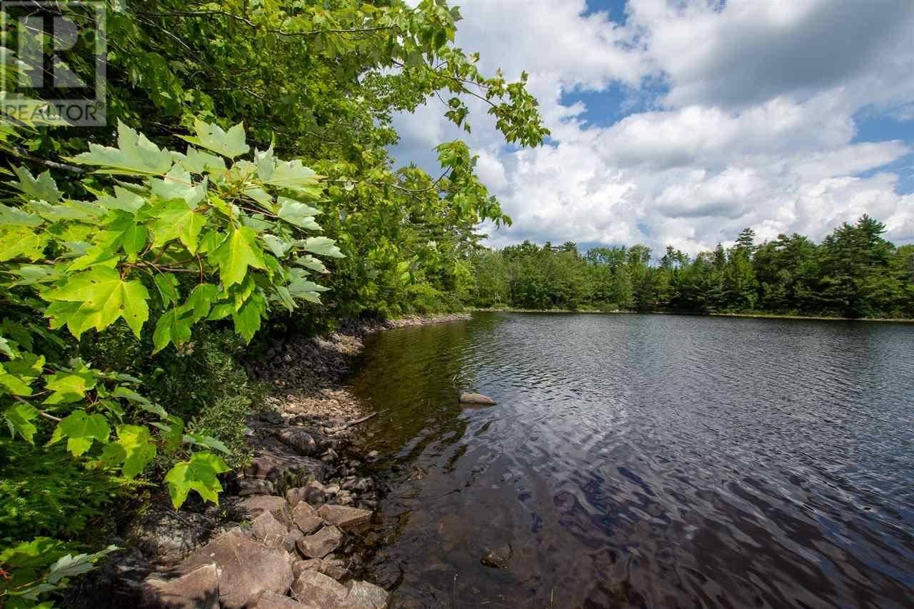 Home for sale at 0 Jenking Blvd Lake Echo Nova Scotia - MLS: 202006553
