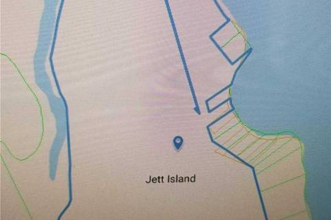Residential property for sale at 0 Jett Island Vw Brighton Ontario - MLS: X4363618