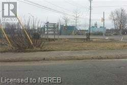 Home for sale at 0 Johnston Rd North Bay Ontario - MLS: 238524