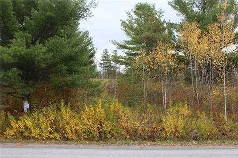Residential property for sale at 0 Kents Bay Rd Otonabee-south Monaghan Ontario - MLS: X4615323