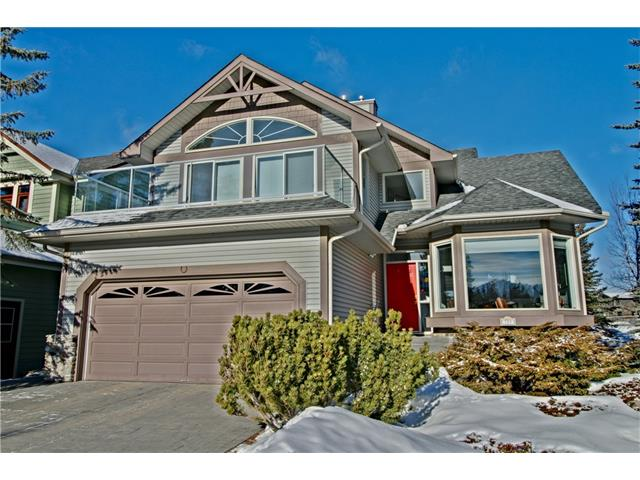 0 lady macdonald crescent canmore sold ask us zolo removed 0 lady macdonald crescent canmore ab removed on 2017 04 malvernweather Images