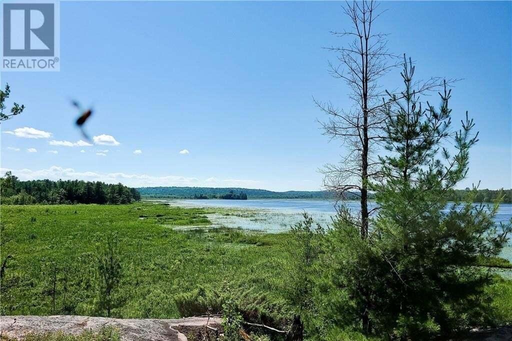 Residential property for sale at 0 Lake Nipissing Rd Nipissing Ontario - MLS: 40012188