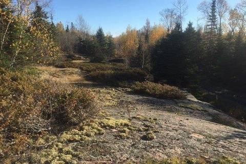 Residential property for sale at 0 Lakeshore Dr Shuniah Ontario - MLS: TB190455