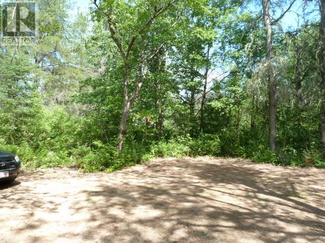 For Sale: 0 Land Bronson Rd , Chipman, NB   0 Bed, 0 Bath Home for $9,900. See 10 photos!