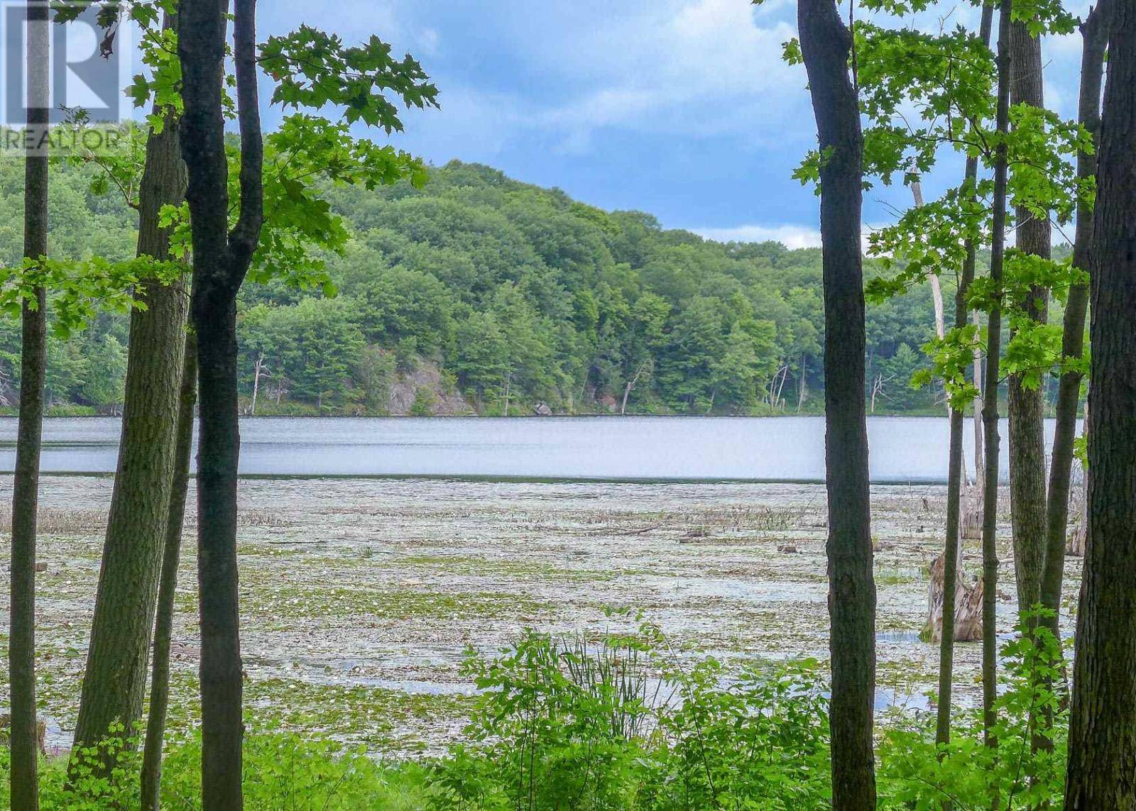 Home for sale at 0 Little Long Lake Rd South Frontenac Ontario - MLS: K19005253