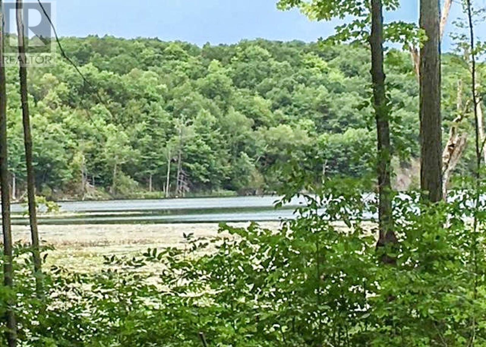 0 Little Long Lake Road, South Frontenac   Image 2