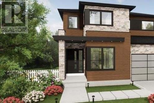House for sale at 0 Lot 21 On Grandville Circ Paris Ontario - MLS: 30815264