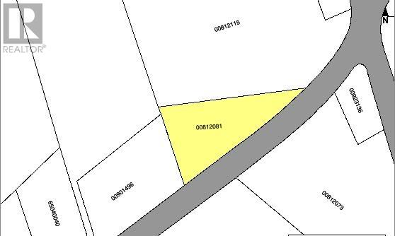 Removed: 0 Lot Beeches Road , Bayview, NS - Removed on 2018-08-13 23:56:10