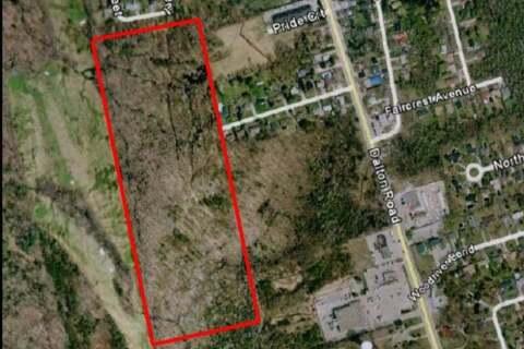 Home for sale at 0 Louisa St Georgina Ontario - MLS: N4833053