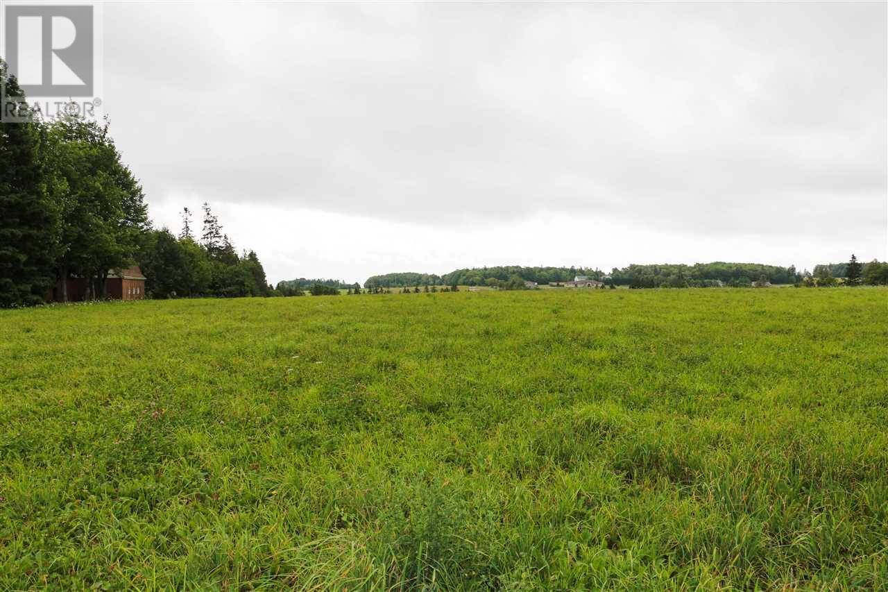 Residential property for sale at 0 Lower Marshfield Rd Marshfield Prince Edward Island - MLS: 201920503