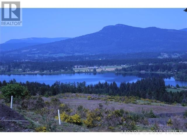 For Sale: 0 Lt 15 Nevilane Drive , Duncan, BC Home for $238,900. See 14 photos!