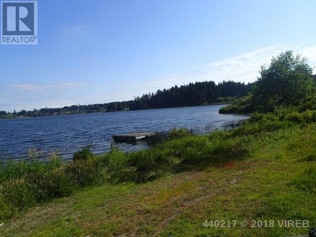 For Sale: 0 Lt B Biggs Road , Nanaimo, BC Home for $1,300,000. See 12 photos!