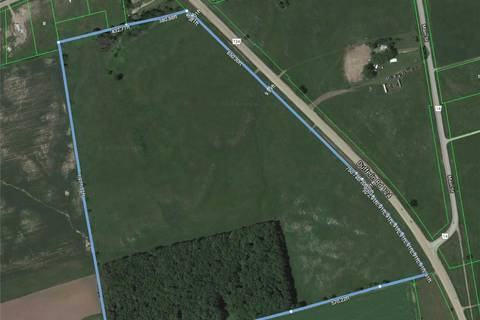 Residential property for sale at 0- Lt12 Con2 Cty Rd 124  Melancthon Ontario - MLS: X4748391
