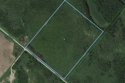 Residential property for sale at 0 Lt12 Con5 4th Ln Ne  Melancthon Ontario - MLS: X4779253