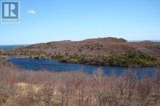 Residential property for sale at 0 Main Hy Perry's Cove Newfoundland - MLS: 1197788