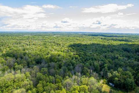 Home for sale at 0 Mccowan Rd Georgina Ontario - MLS: N4547085