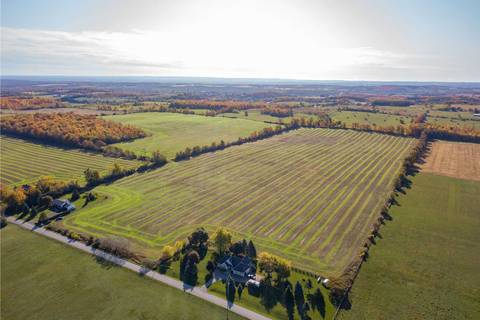 Home for sale at 0 Meadowview Rd Kawartha Lakes Ontario - MLS: X4604137