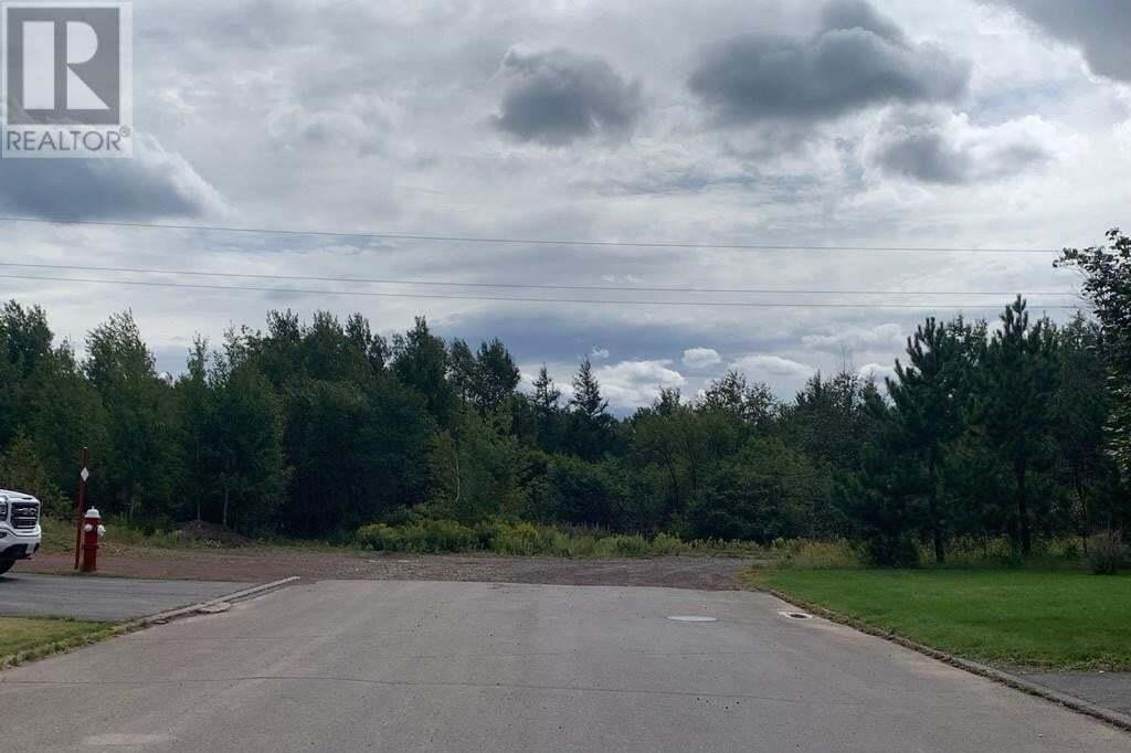 Home for sale at 0 Morgan St Bishop's Falls Newfoundland - MLS: 1202884