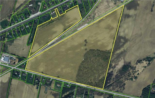 Removed: 0 Mt Pt Lots 19  20 , Prince Edward County, ON - Removed on 2018-08-19 09:48:33