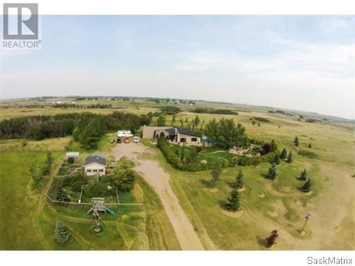 Removed: 0 Mursell Acreage , Lumsdenrmno189,  - Removed on 2017-11-16 09:05:47