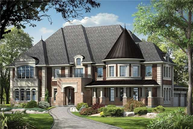For Sale: 0 Nave Street, Vaughan, ON | 5 Bed, 5 Bath House for $2,184,990. See 5 photos!