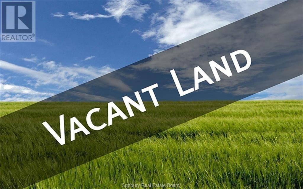 Home for sale at 0 North Pond Rd Torbay Newfoundland - MLS: 1191789