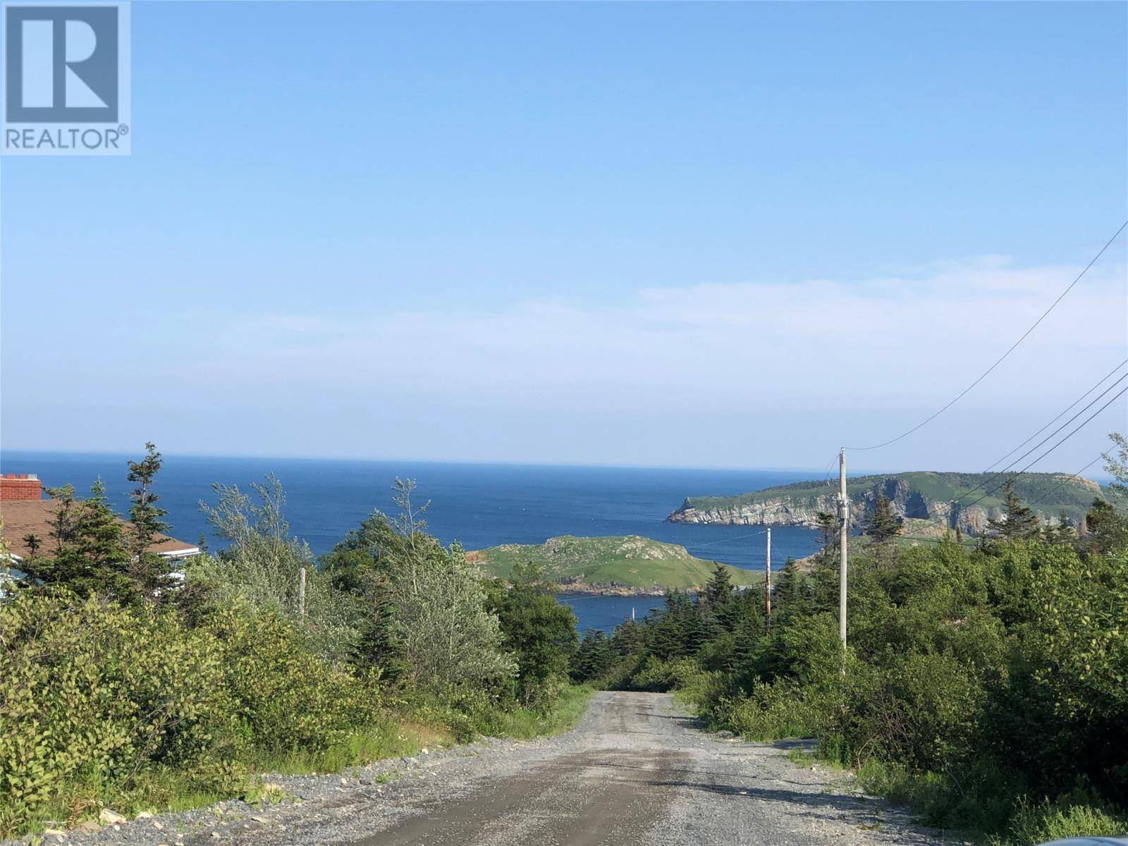 Residential property for sale at 0 Old Burnt Cove Rd Tors Cove Newfoundland - MLS: 1199877
