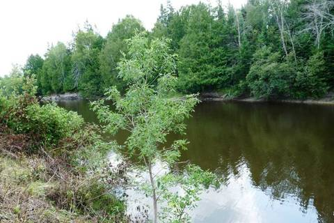 Home for sale at 0 Old Highway 17  West Nipissing Ontario - MLS: X4651520