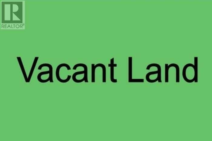 Home for sale at 0 Old Sulphide Rd Addington Highlands Ontario - MLS: K19006881