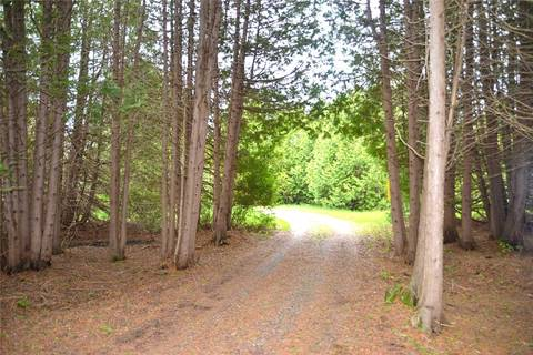0 Omega Road, Kawartha Lakes | Image 1