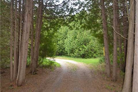 0 Omega Road, Kawartha Lakes | Image 2