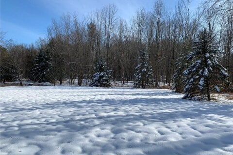 Residential property for sale at 0 Otty Lake Side Rd Perth Ontario - MLS: 1220050