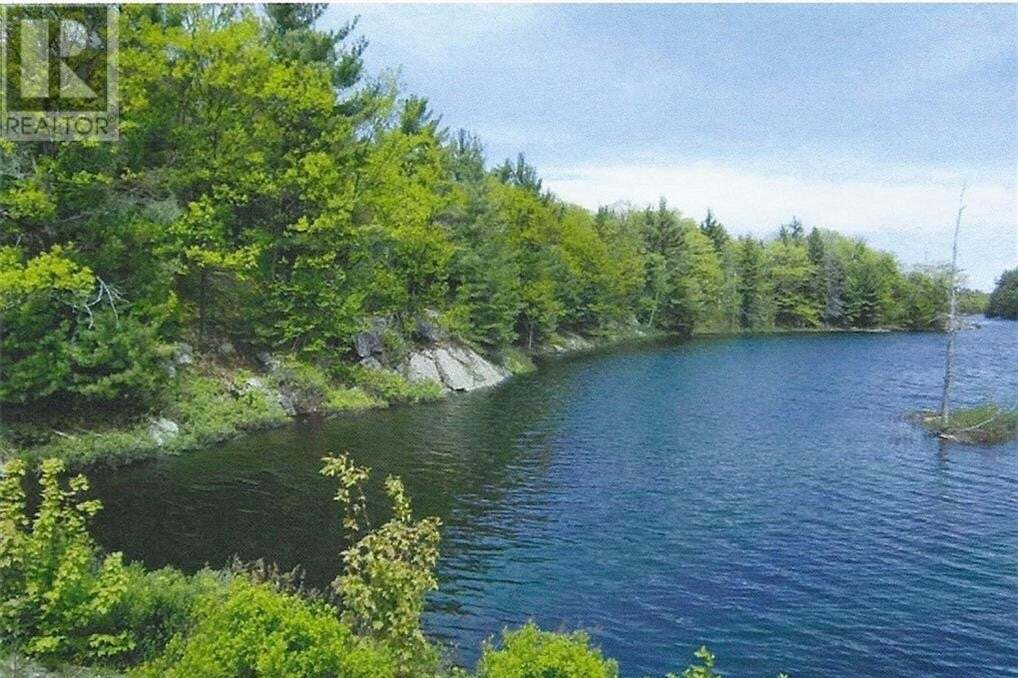 Home for sale at 0 Parry Sound Rd Seguin Ontario - MLS: 40011298