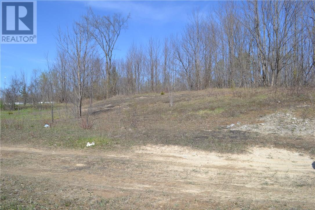 For Sale: 0 Part Lot 1 Highway 10 , West Grey, ON Home for $125,000. See 5 photos!