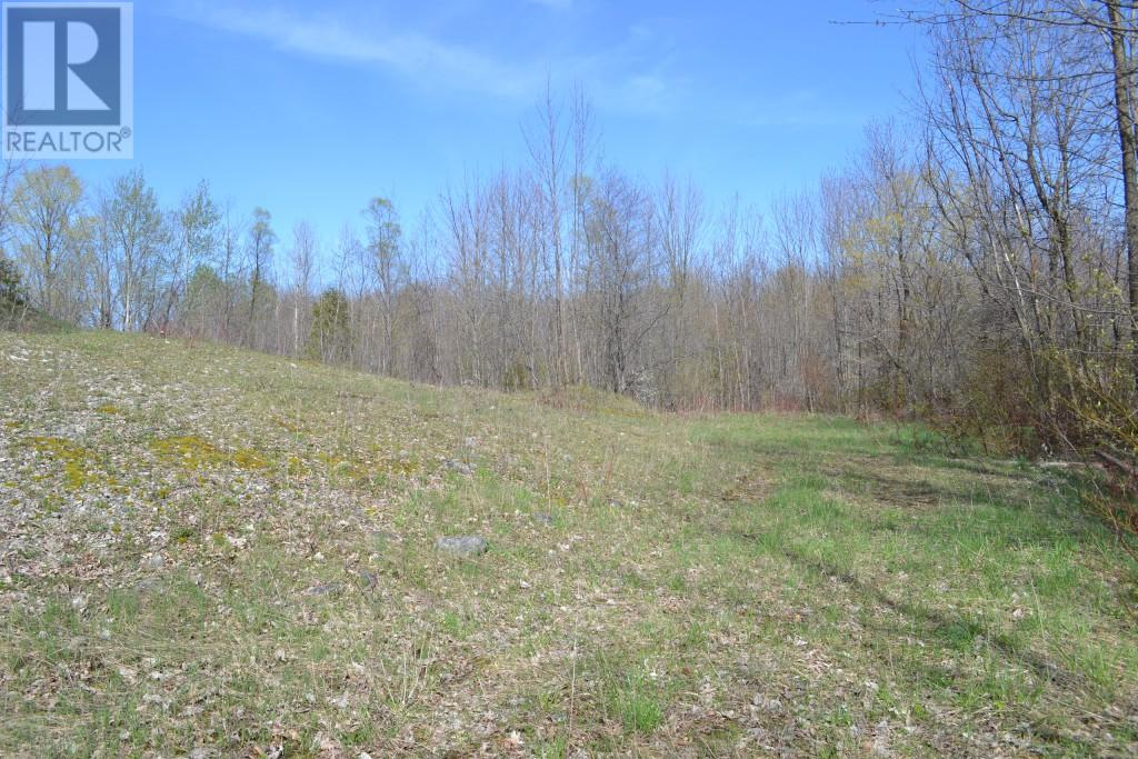 Removed: 0 Part Lot 1 Highway 10 , West Grey, ON - Removed on 2017-11-01 10:29:21