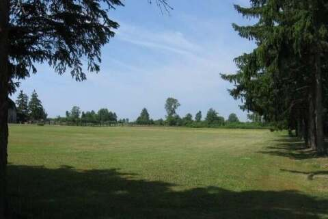 Commercial property for sale at 0 Pettit Rd Fort Erie Ontario - MLS: 30795568