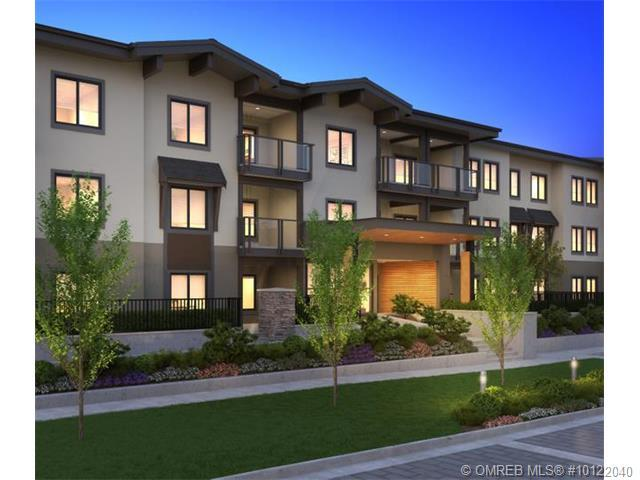 Homes For Sale In Kelowna Lower Mission