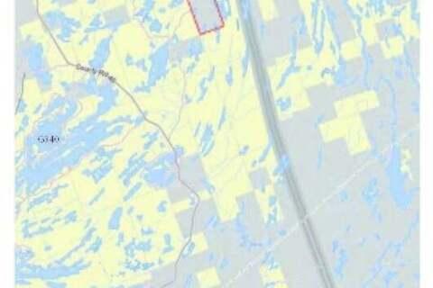 Home for sale at 0 Pt Lt 19 Con 1  Havelock-belmont-methuen Ontario - MLS: X4799990