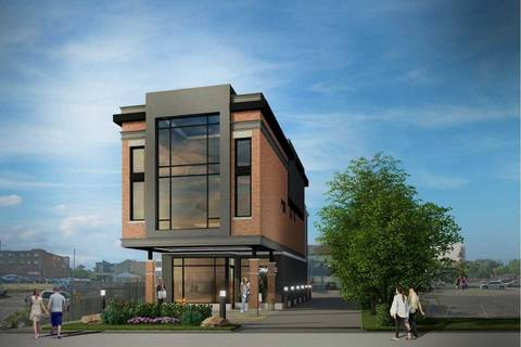 Residential property for sale at 0 Pt Of Pt Lt 7 Blk 5  Orangeville Ontario - MLS: W4483345
