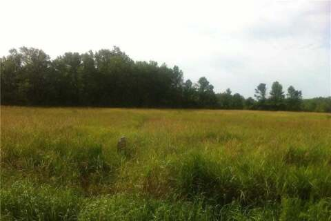 Residential property for sale at 0 Quaker Rd Prince Edward County Ontario - MLS: X4767388
