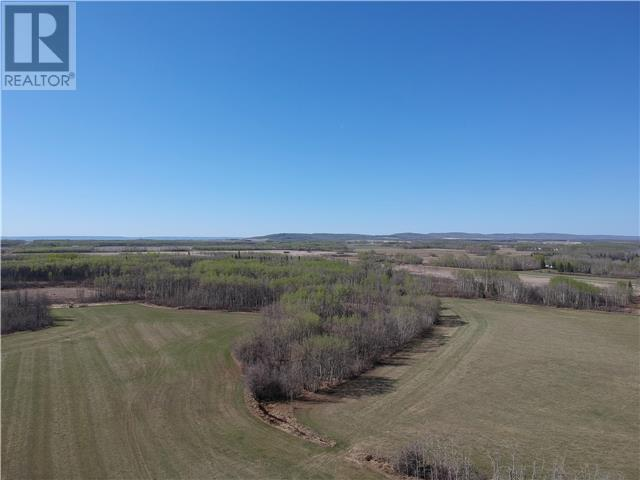 For Sale: 0 Range Rd 62 , Spirit River, AB Home for $199,900. See 7 photos!