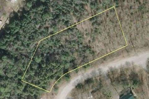 Residential property for sale at 0 Ridge Rd Bancroft Ontario - MLS: X4752742